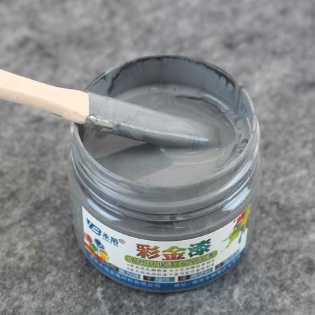 Colorful Water-based Paint